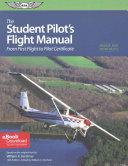 The Student Pilot s Flight Manual PDF