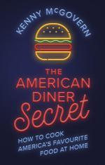 The American Diner Secret