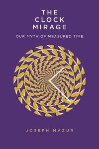 The Clock Mirage PDF