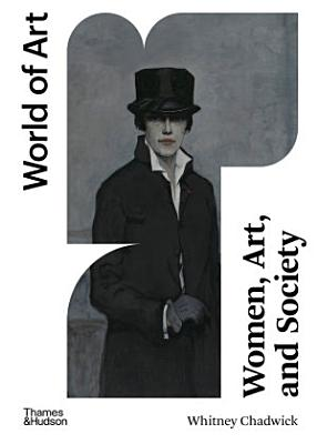 Women  Art  and Society  World of Art