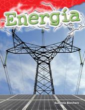 Energía (Energy)