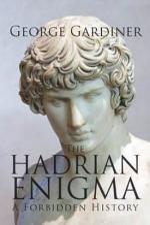 The Hadrian Enigma