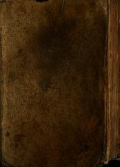 (De Historia stirpium commentarii insignes... Leonharto Fuchsio...autore...)