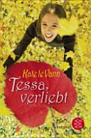 Tessa  verliebt PDF