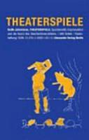 Theaterspiele PDF