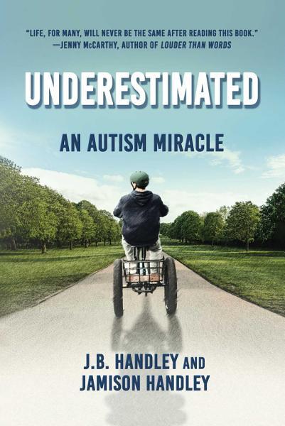 Download Underestimated Book