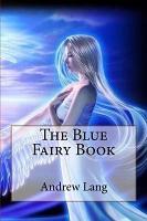 The Blue Fairy Book PDF