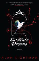 Einstein s Dreams PDF