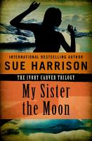 My Sister the Moon PDF