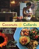 Coconuts   Collards