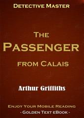 The Passenger from Calais: Detective Master