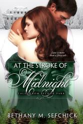 At The Stroke Of Midnight Book PDF