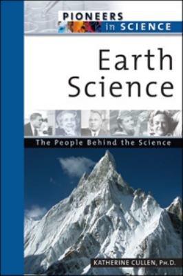 Earth Science PDF
