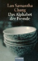 Alphabet der Fremde PDF