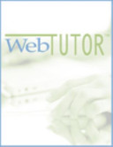 The Creattive Curriculum   Webtutor on Webct
