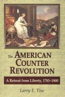The American Counterrevolution PDF