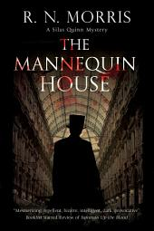 Mannequin House