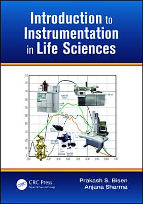 Introduction to Instrumentation in Life Sciences PDF