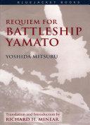 Requiem for Battleship Yamato