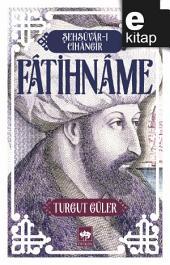 Şehsüvar-ı Cihangir Fatihname