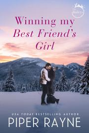 Winning my Best Friend s Girl PDF