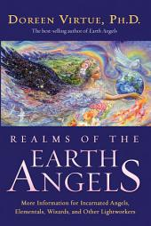 Realms of the Earth Angels
