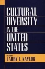 Cultural Diversity in the United States PDF