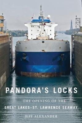 Pandora s Locks