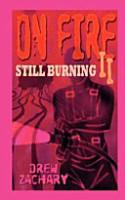On Fire II PDF