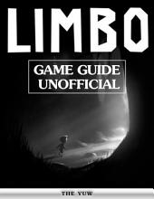 Limbo Game Guide Unofficial