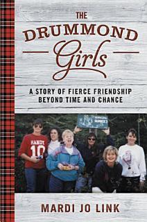 The Drummond Girls Book