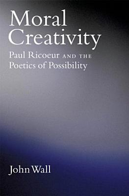 Moral Creativity PDF