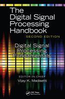 Digital Signal Processing Fundamentals PDF