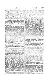 The Bibliographer's Manual of English Literature: Containing an Account of Rare, Curious, and Useful Books, Published in Or Relating to Great Britain and Ireland, from the Invention of Printing : with Bibliographical and Critical Notices, Collations of the Rarer Articles, and the Prices at which They Have Been Sold in the Present Century, Volume 2, Part 2