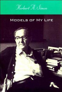 Models of My Life PDF