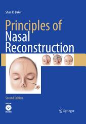 Principles of Nasal Reconstruction: Edition 2