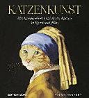 Katzenkunst PDF