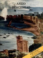 Anzio Beachhead: 22 January - 25 May 1944