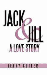Jack And Jill A Love Story Book PDF