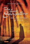 The Last Storytellers PDF