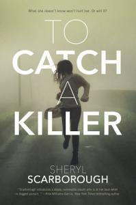 To Catch a Killer Book