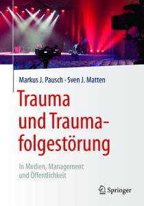Trauma und Traumafolgest  rung PDF