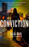 Conviction PDF