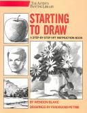 Starting to Draw PDF