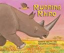 Running Rhino PDF