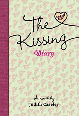 The Kissing Diary PDF
