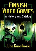 Finnish Video Games