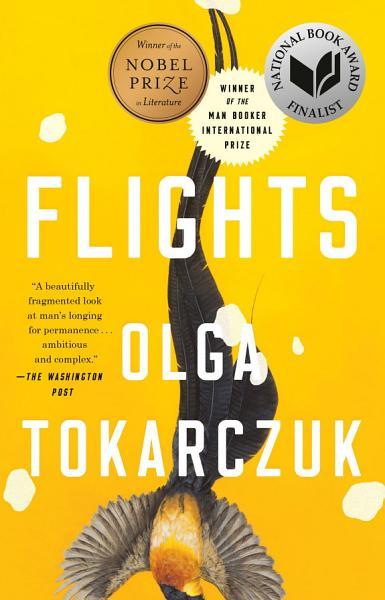Download Flights Book