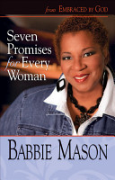 Seven Promises for Every Woman PDF