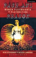 Rage And Reason PDF
